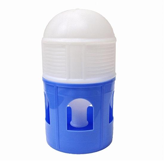 飲水器 (大雛・成鶏用)
